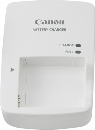 Canon Battery Charger CB-2LYE