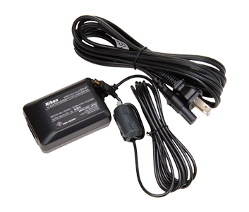 Nikon EH-67 AC Adapter