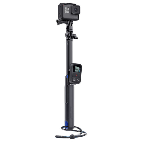 SP Gadgets Remote Pole 40""