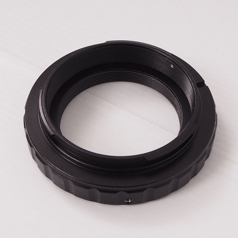 Telescope T2 Camera Adapter
