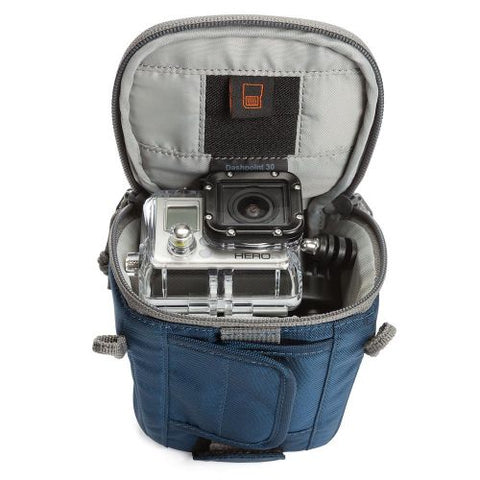 LowePro Dashpoint 30 camera bag
