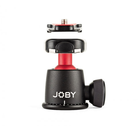 Joby Ball Head 3KG