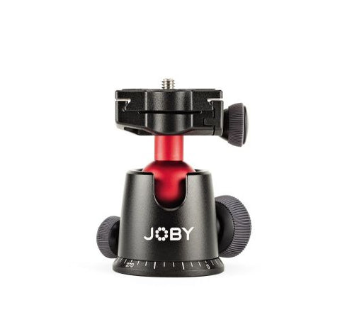 Joby Ball Head 5kg