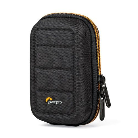 LowePro Hardside CS 20