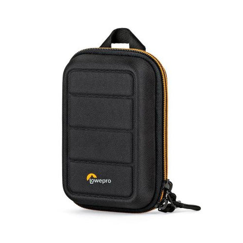 LowePro Hardside CS 40 camera bag