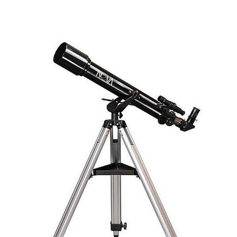 Nova 60mm Refractor Telescope