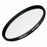 Marumi DHG Lens Protect Filter