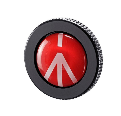Manfrotto Round PL