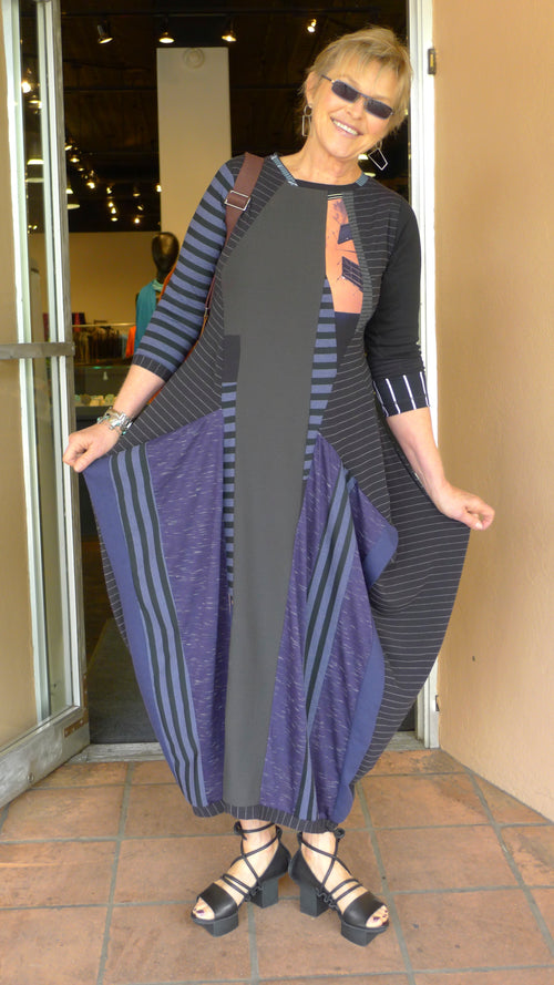 Re-Make That TEE! Upcycle Designing with KNITS                 fri., Feb.28th, 9:30-4:40