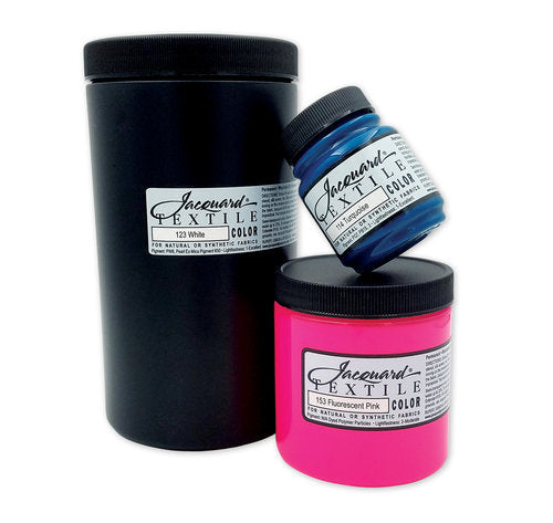 TEXTILE COLOR FABRIC PAINT