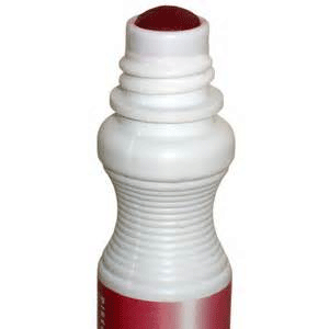 TEE JUICE MARKER - BROAD POINT