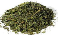 Lemon Balm Cut 1oz  (melissa Officinali)