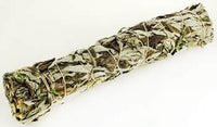 Black Sage Smudge Stick 8
