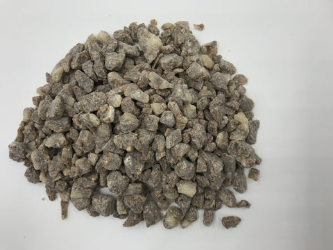 Benzoin Resin Incense - Gum Benjamin