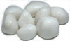 Tumbled White Agate 1lb