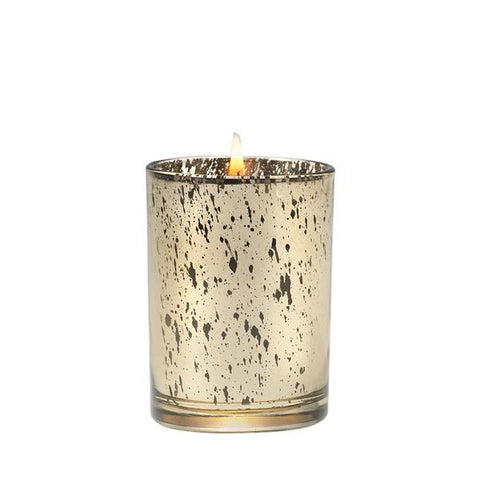 Aromatique Smell of the Tree Mercury Glass Votive
