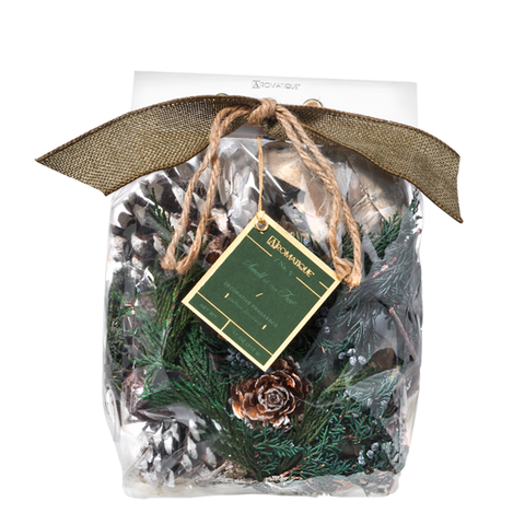 Aromatique Smell of the Tree Potpourri