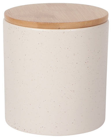 Sandstone Canisters