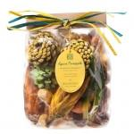 Aromatique Agave Pineapple Potpourri