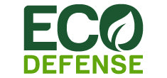 Eco Defense