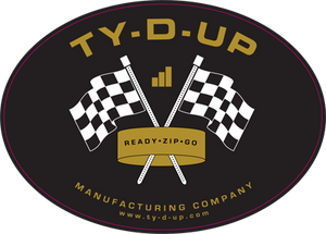 TY-D-UP