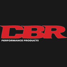 CBR Performance Products | Custom Built Radiators