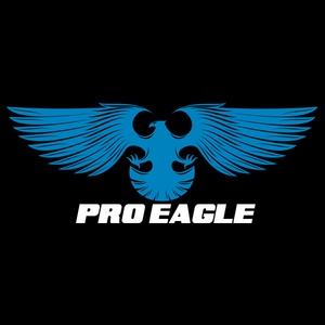 Pro Eagle Products