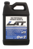 LAT Ultra Light Racing Oils