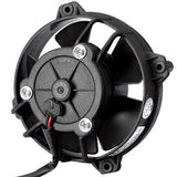 "Spal 30103009 4"" Pusher Fan VA32-A101-62S"