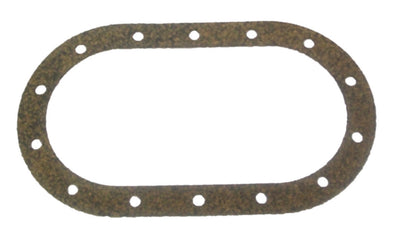 4x7 14 Bolt Gasket - Harmon Racing