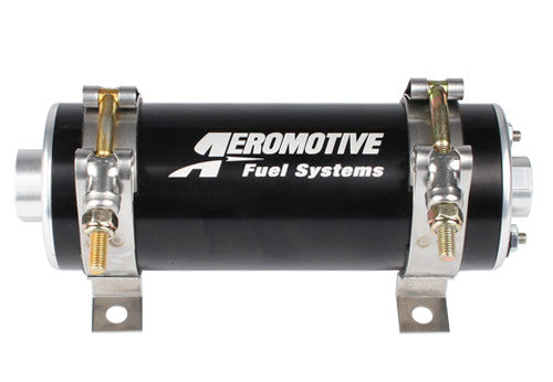 Aeromotive 11103 Fuel Pump