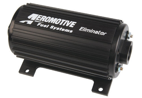 Aeromotive Eliminator 11104 Fuel Pump