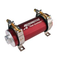 Aeromotive 11106 Fuel Pump