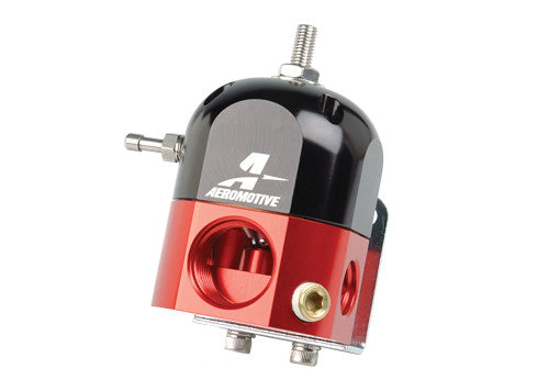 Aeromotive 13204 Fuel Regulator