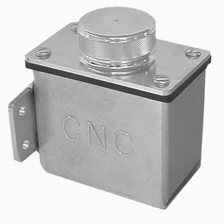 CNC Square Reservoir 1484