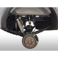 ICON K93053 | 2010-2014 Raptor 3.0 Performance Suspension System - Stage 3