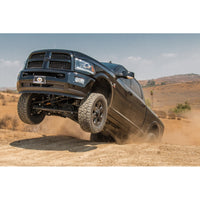 "ICON 4WD 2014-2018 Ram 2500/3500 2.5"" Suspension Systems (NON-AIR RIDE)"