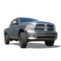 ICON 211000 | 4WD 2009+ Ram 1500 VS Coil-Over Kit