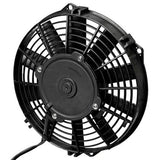 Spal 30100374 Pusher Fan VA11-AP8/C-29S