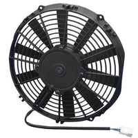 Spal 30100365 Pusher Fan VA09-AP8/C-27S