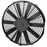 Spal 30100399 Pusher Fan VA13-AP9/C-35S