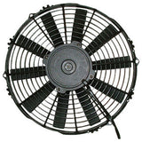 Spal 30101508 Pusher Fan VA13-AP51/C-35S