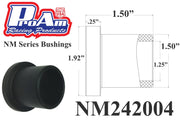 ProAm NM242004 - PRM-60414PRC Bushing