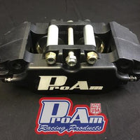 ProAm Racing 4993RN Series Caliper