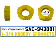 Saco 943001 VW Spring Plate Grommets
