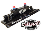 Fortin Racing PR2 2.0 Power Rack