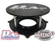 "14"" Dominator Air Cleaner Assembly - ProAm Racing"