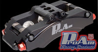 ProAm Racing 6993R Series Calipers