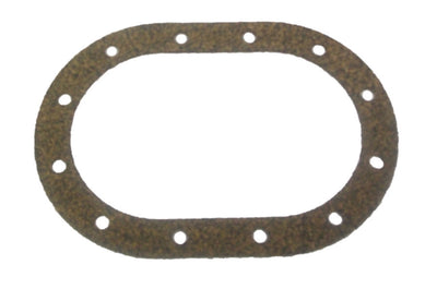 4x6 12 Bolt Gasket - Harmon Racing