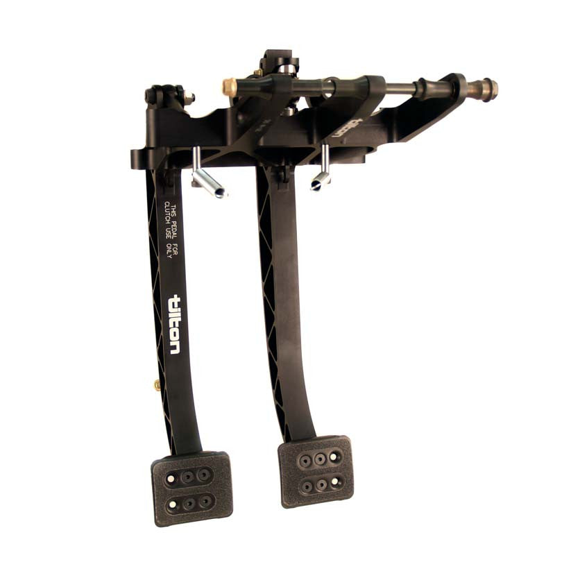 Tilton 900-Series Overhung Pedal Assembly